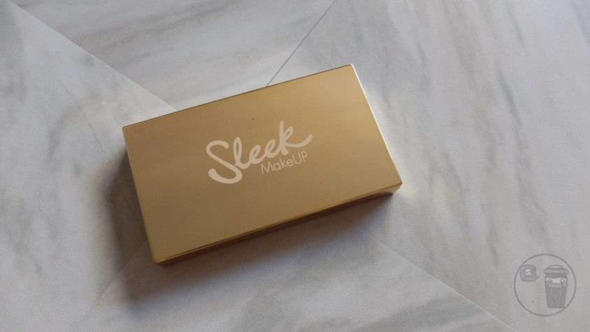 sleek-makeup-ph-cleopatras-kiss-review-1