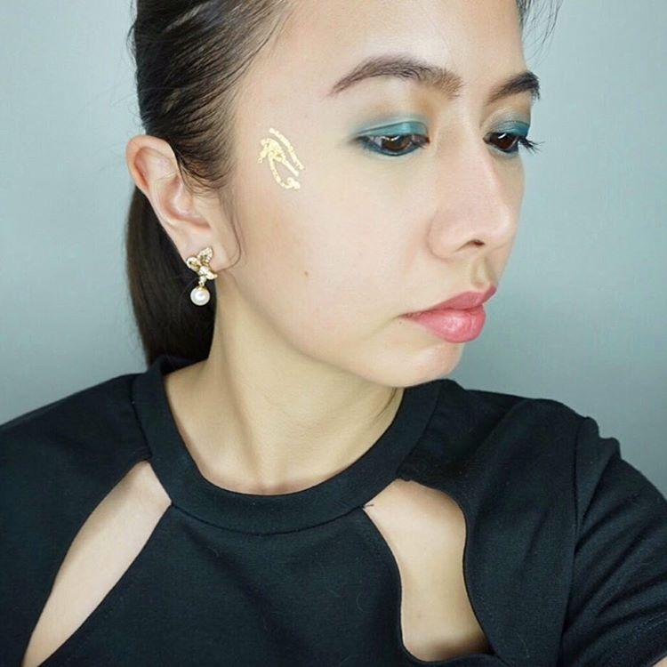 eye-of-horus-cosmetics-vegan-mascara-bio-lash-lift-mascara