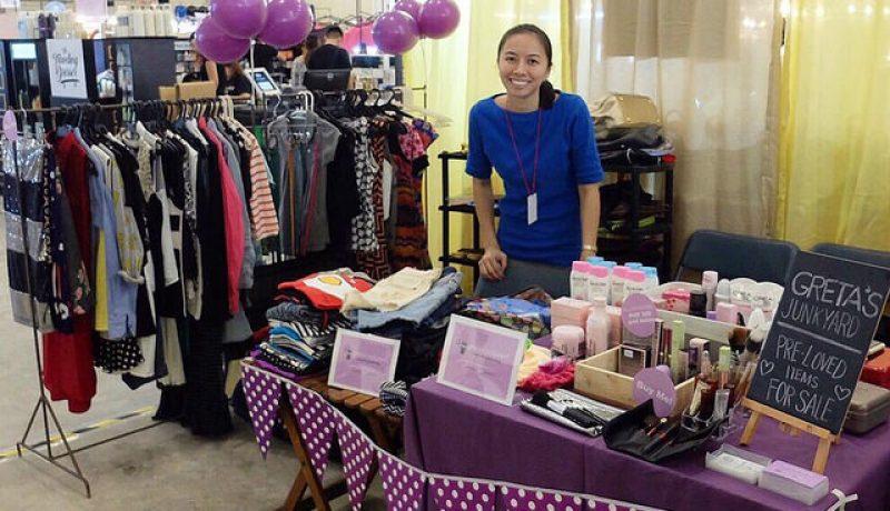 manila sundance bazaar gretas junkyard
