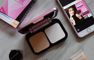 Maybelline Meet and Greet with Liza Soberano 2