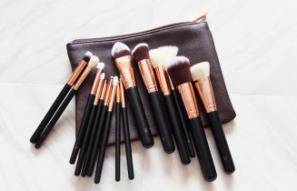 affordable makeup brushes