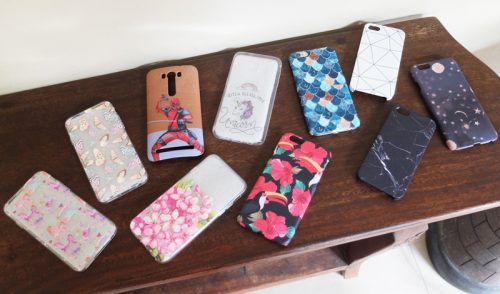 custom phone cases in manila whimsical pieces (2)