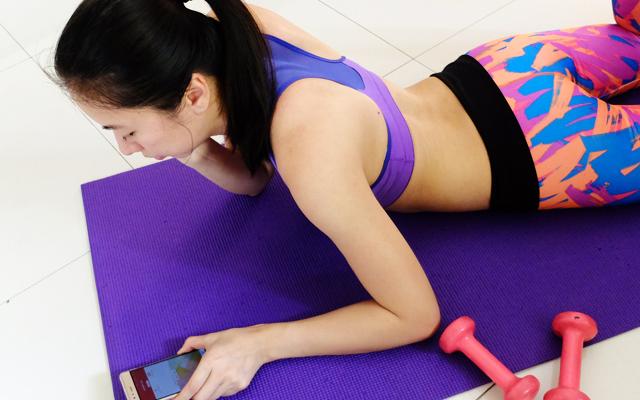 philamlife vitality active app