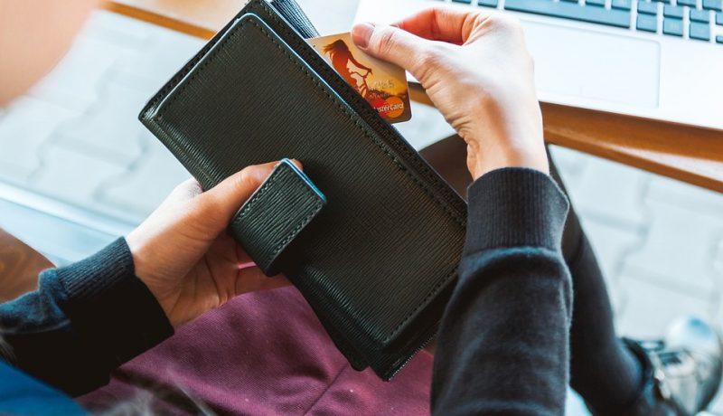 online shopping hacks 2