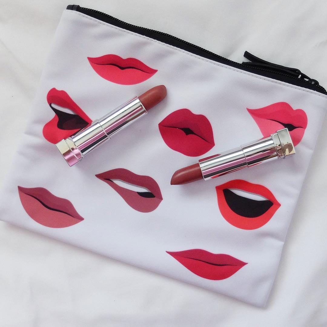 international lipstick day