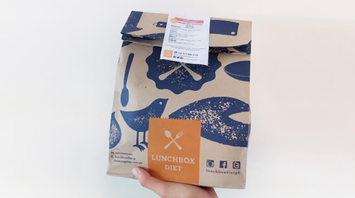 lunchbox diet ph low carb meal program