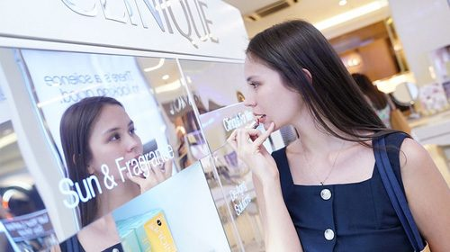 rustan's beauty addict jess wilson 2