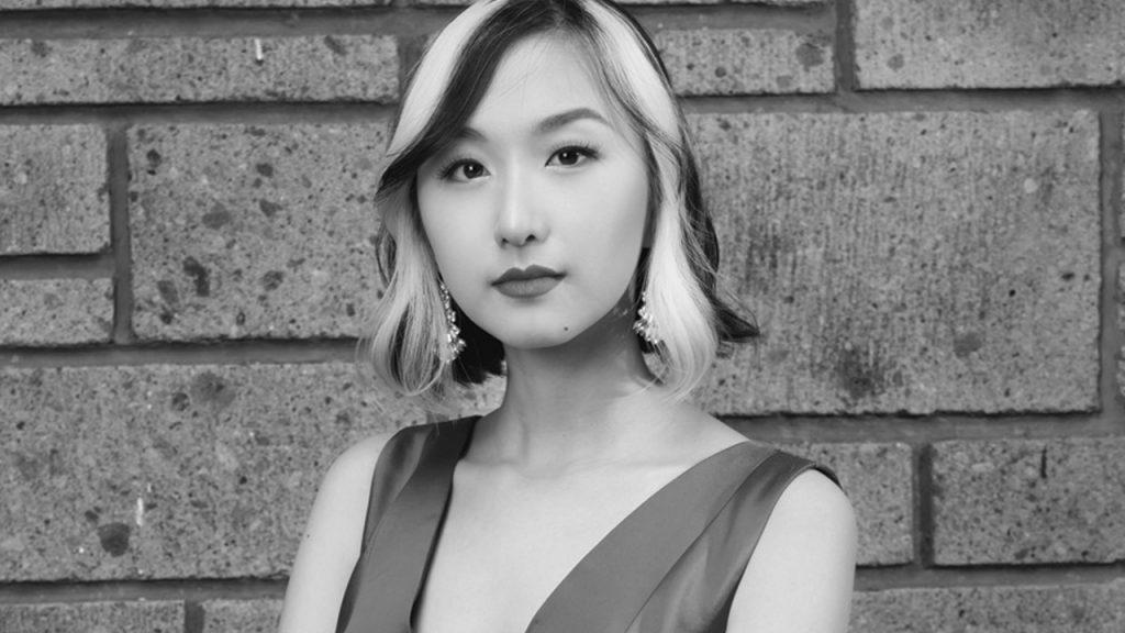 Calyxta Artist Profile: Rosenthal Tee