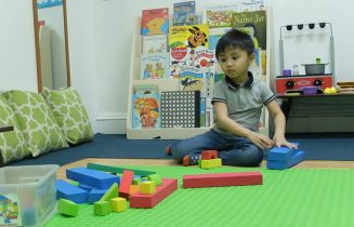 hills learning zone preschool and day care in ortigas