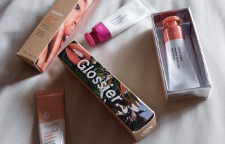 where to buy glossier in manila