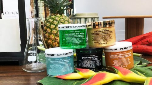 peter thomas roth philippines
