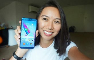 honor 9 lite review and first impressions (1)