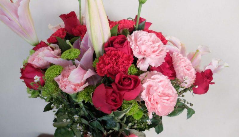 online flower delivery in metro manila flower chimp (3)
