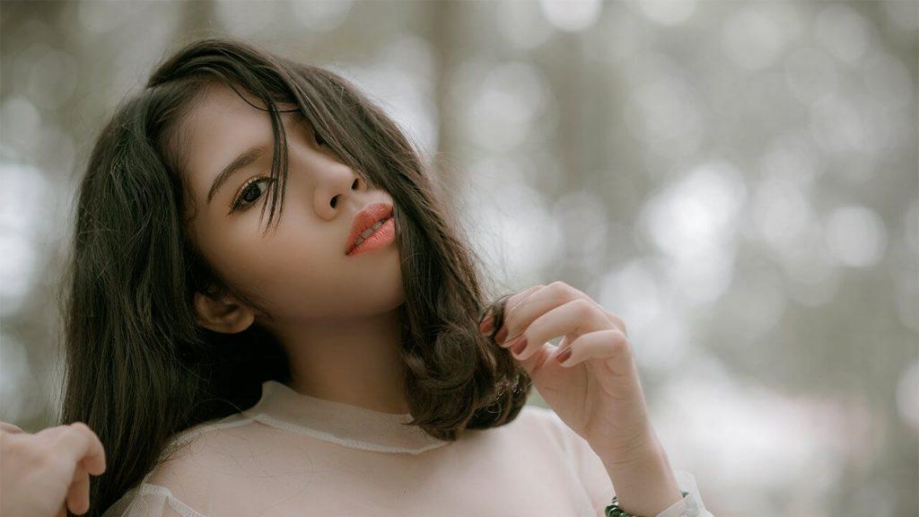 Korean Skincare Routine: No Need for Korean Brands