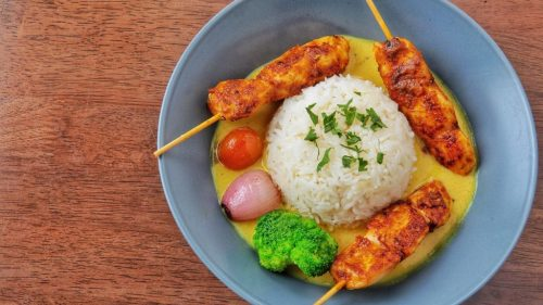 akrotiri eurasian cuisine in metro manila
