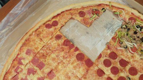 big guys pizza (4)