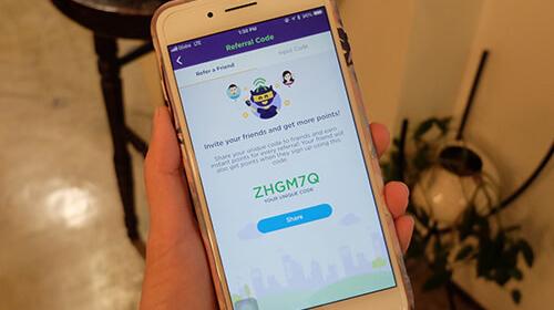 freenet app