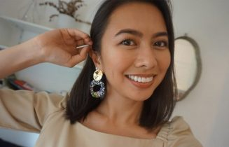 where to buy statement earrings in the philippines - featured image