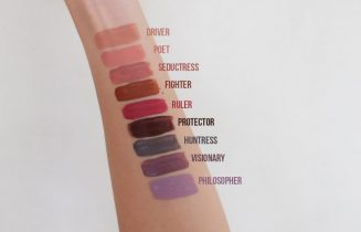 maybelline super stay matte ink unnudes resized 1