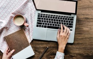 writer blogger (1)