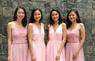 where to buy wedding dresses and robes in manila