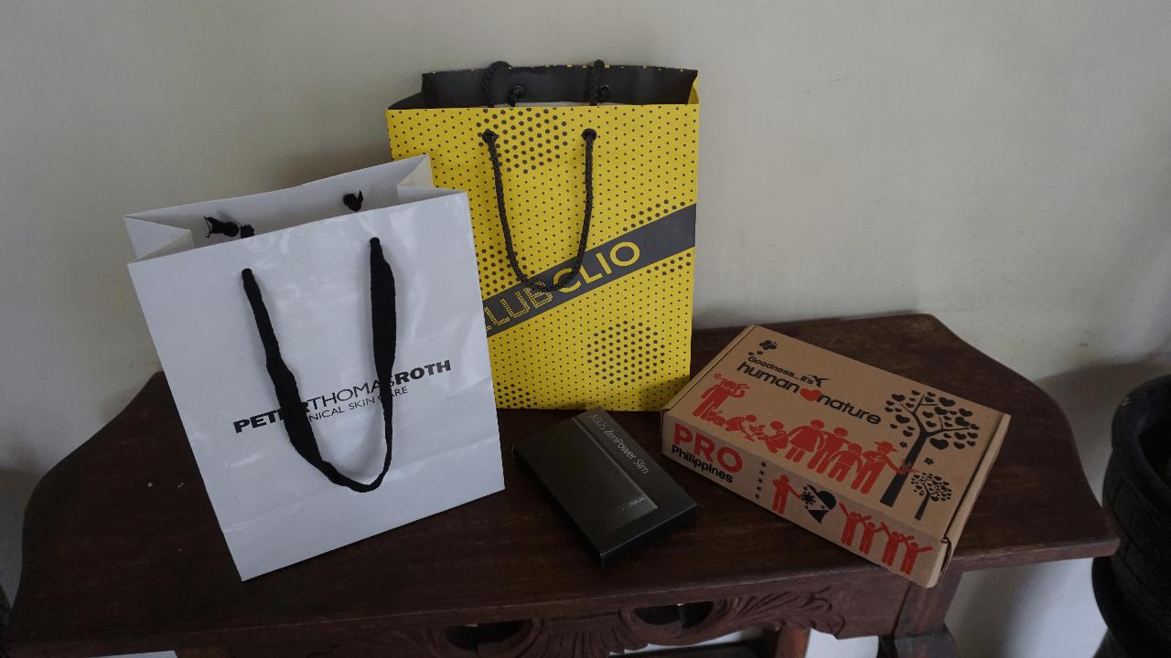 greta's junkyard giveaway