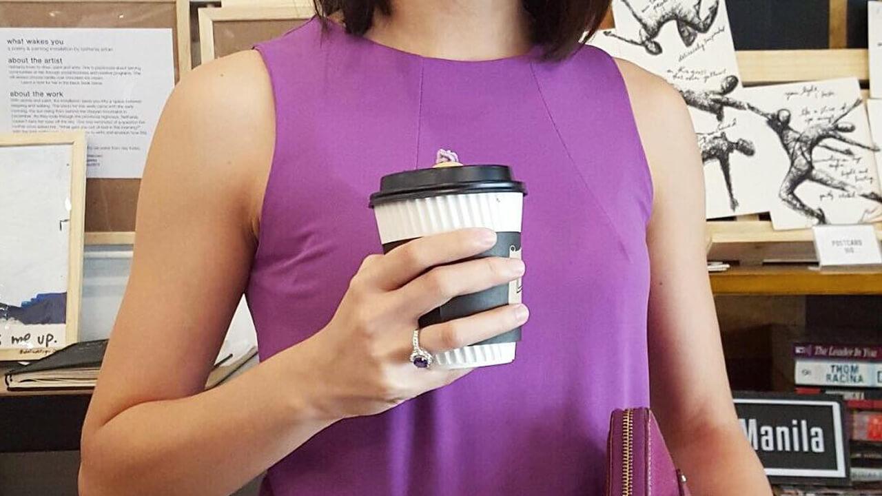local edition coffee (1)