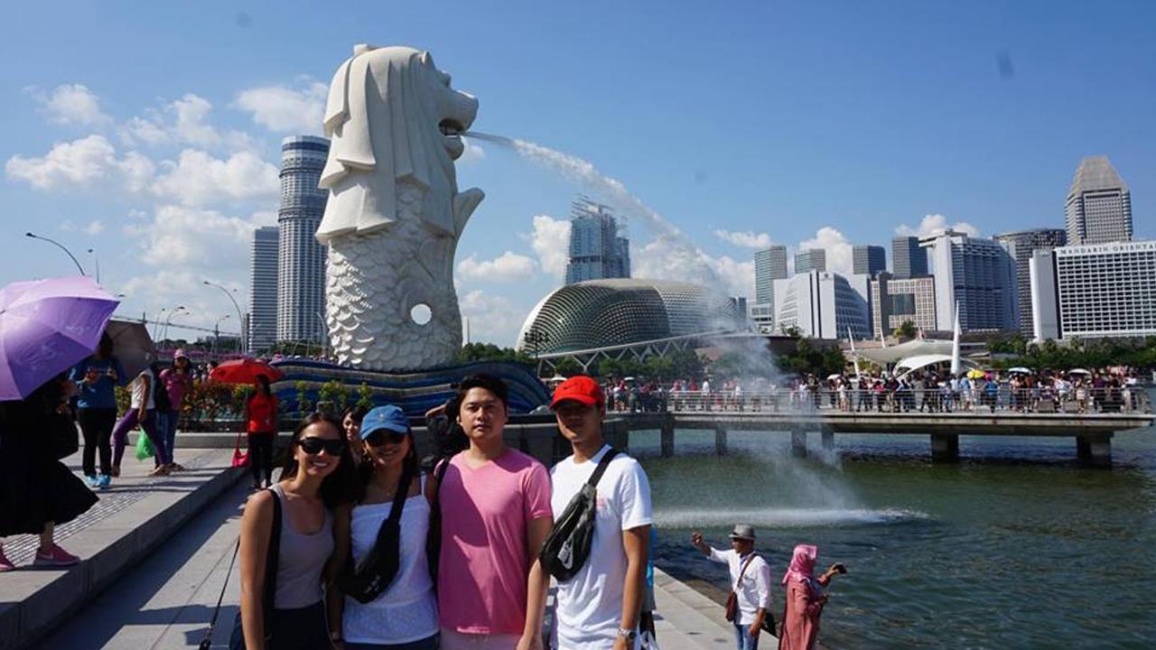 singapore klook ph 1