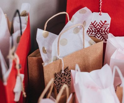 Tried And Test Local Brands To Buy Your Christmas Gifts From