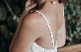 custom vs. rtw wedding gown 2