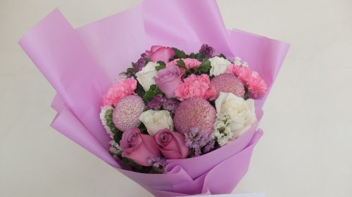 where to buy flowers online for valentine's day (2)