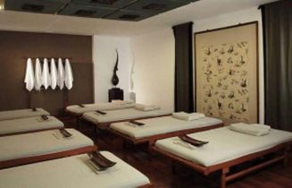 affordable spas in makati