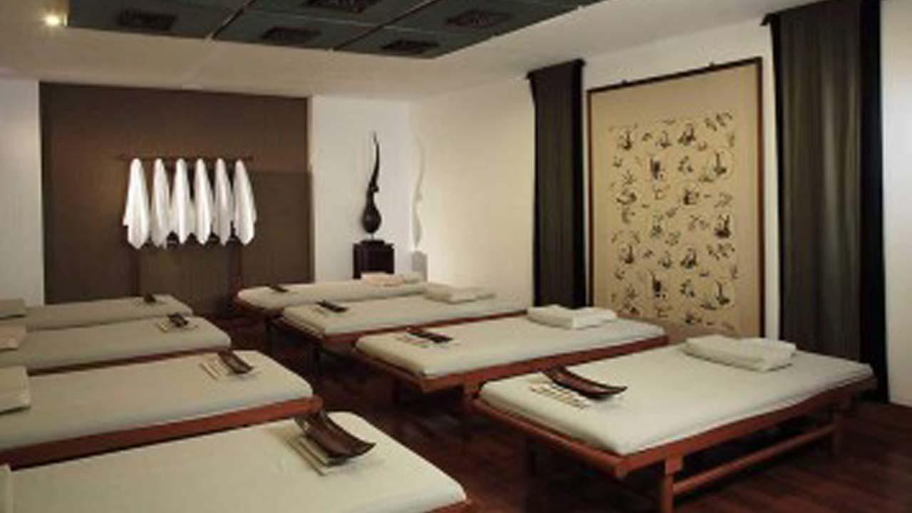 affordable spas in makati