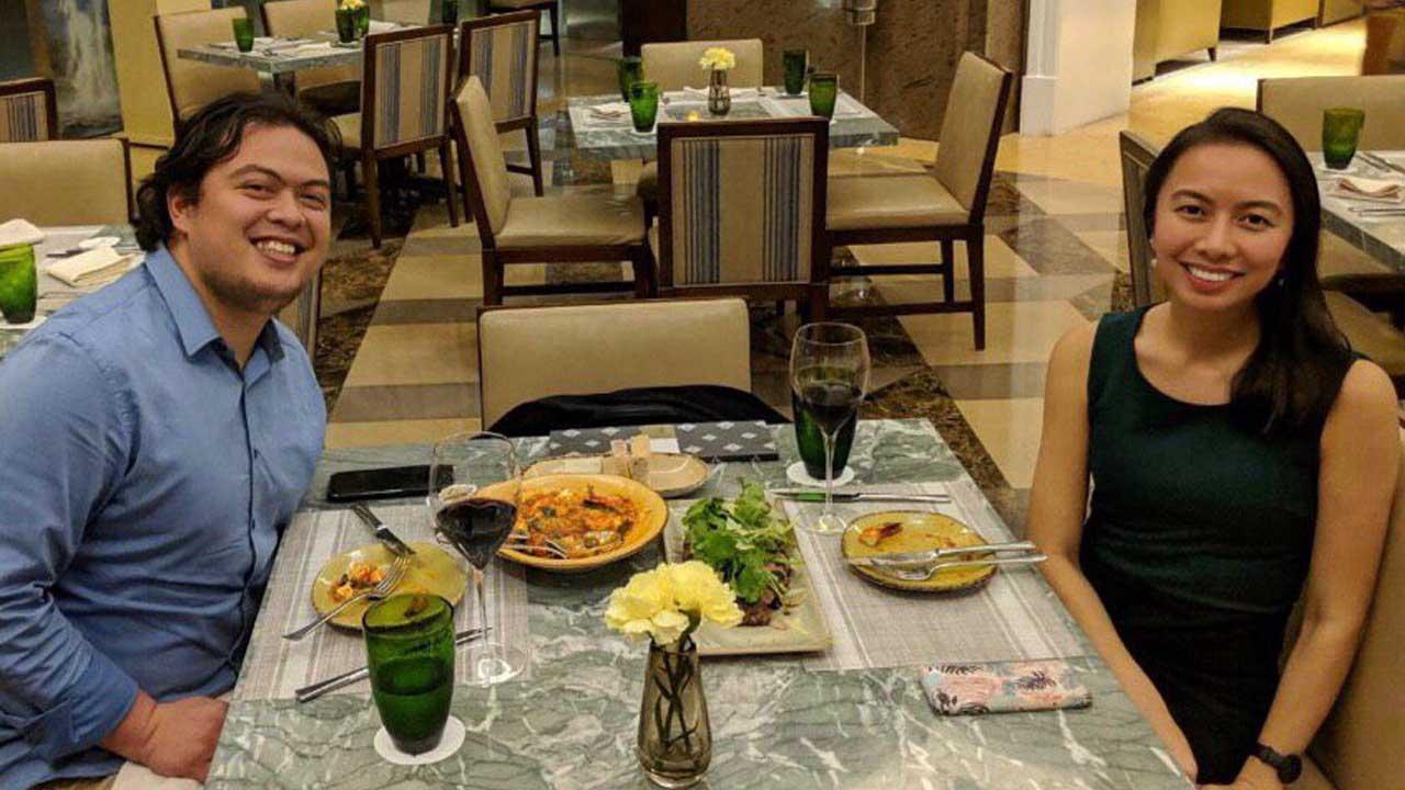 restaurant tapenade review