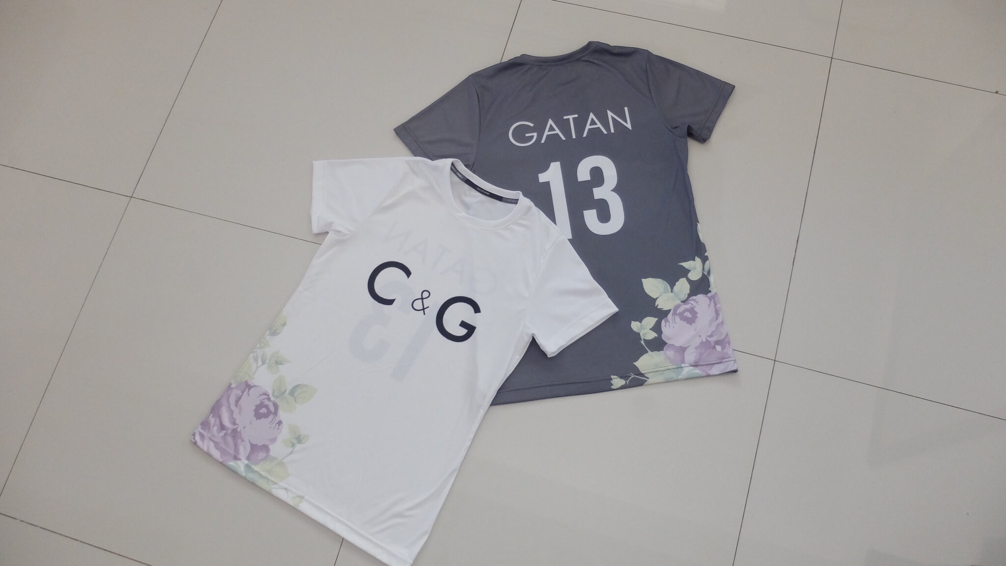 custom jerseys in manila3