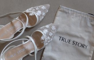 where to buy bridal shoes in manila 5