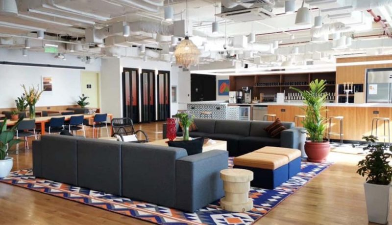 coworking space in makati 1