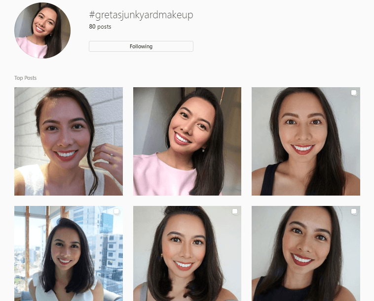 where to buy makeup online