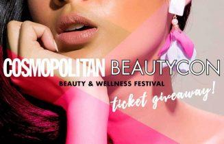 cosmo beautycon 2019 (4)