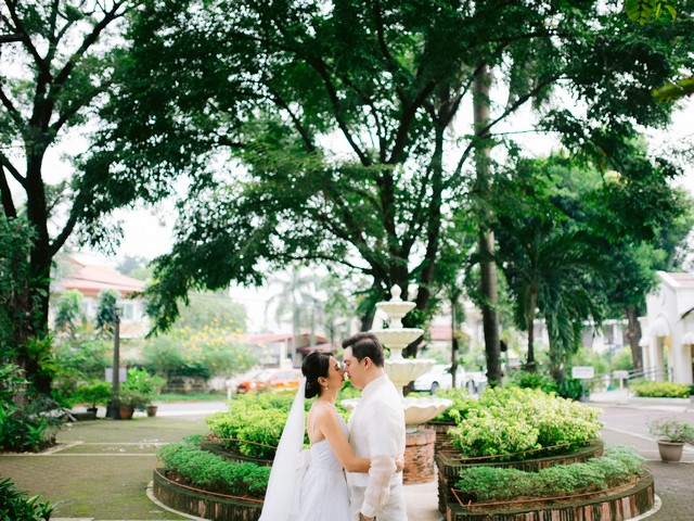 Official Wedding Photos by Nicolai Melicor (3)
