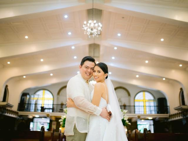 Official Wedding Photos by Nicolai Melicor (7)
