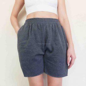 Genevieve Boyfriend Shorts
