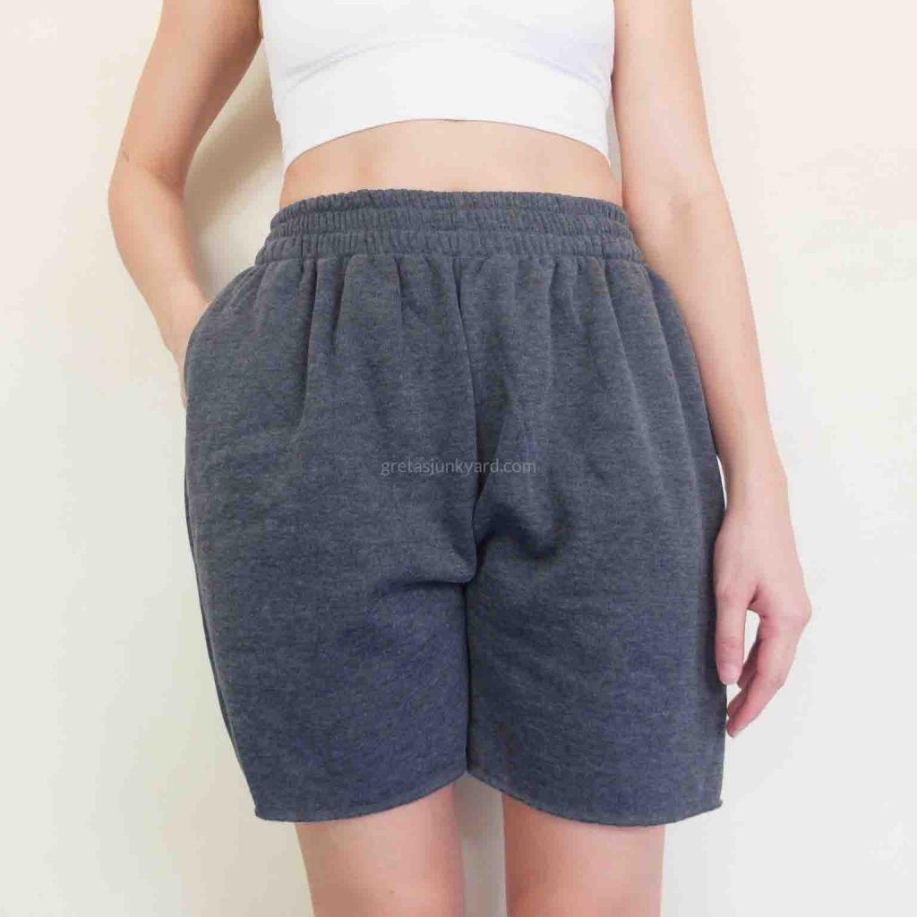 genevieve boyfriend shorts 1 - watermarked