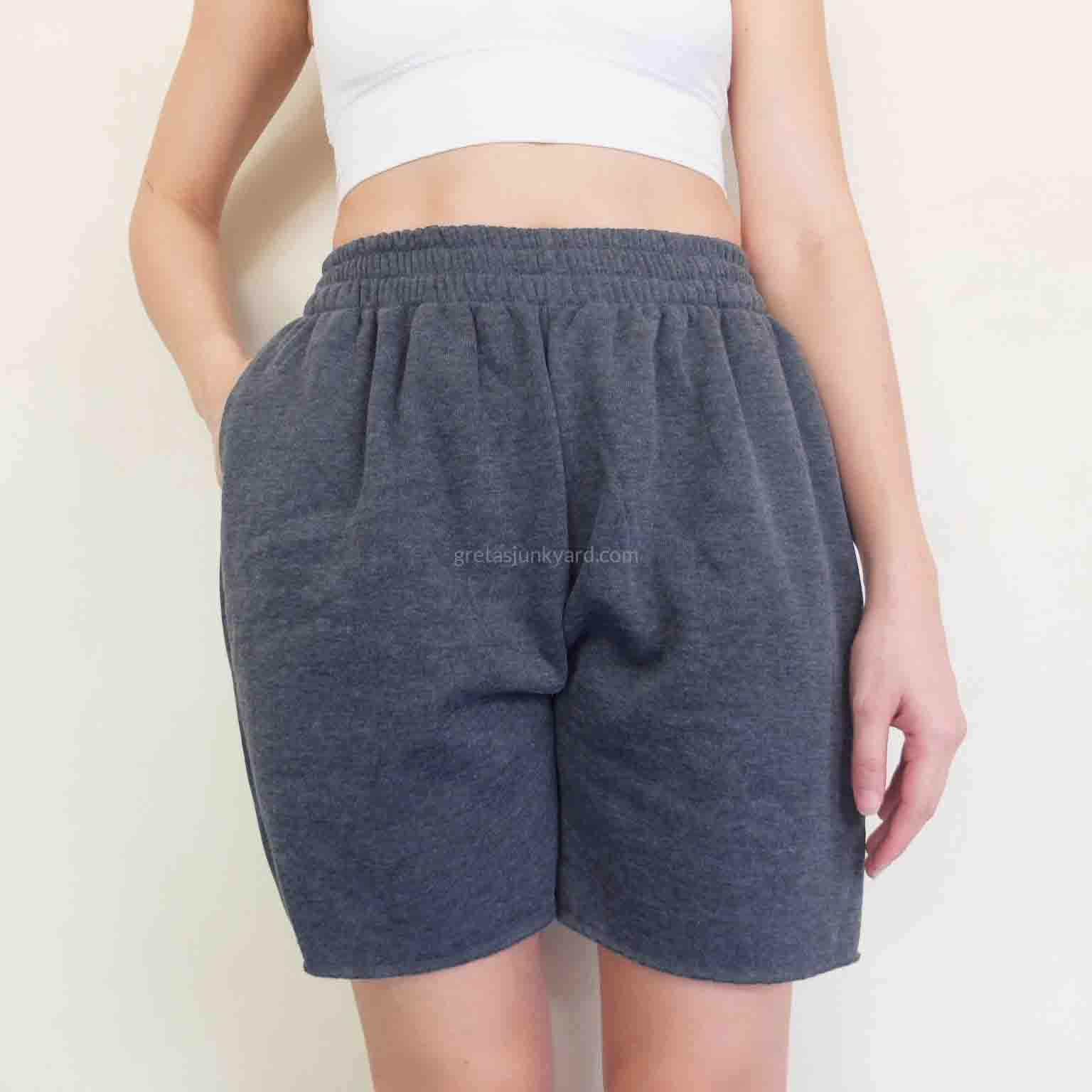 genevieve boyfriend shorts 1 - watermarked
