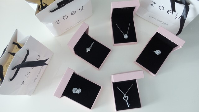 affordable engagement rings from online jewelry store zoey (1)