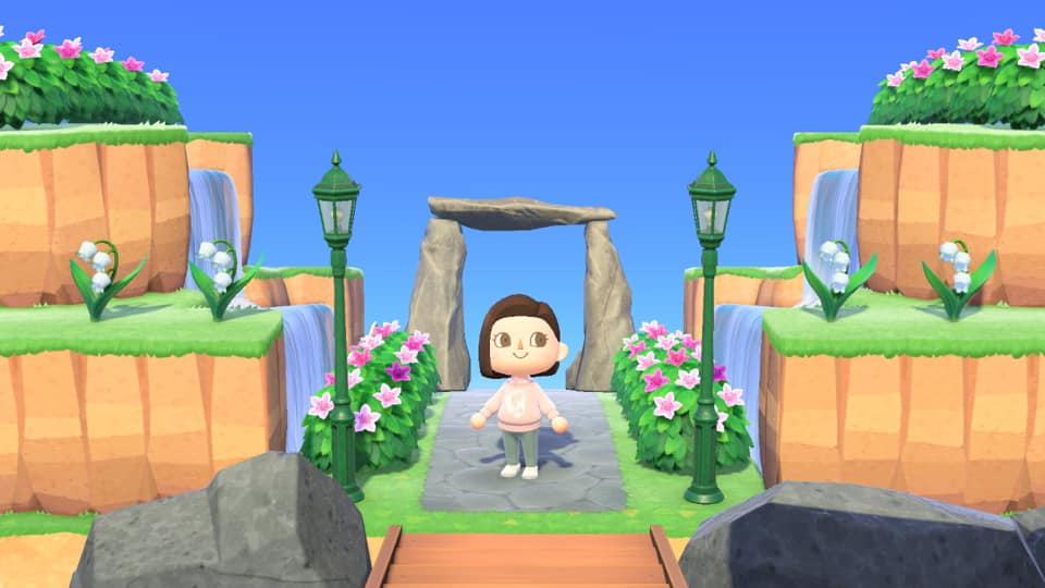 How Animal Crossing Has Helped Me Cope During the Quarantine