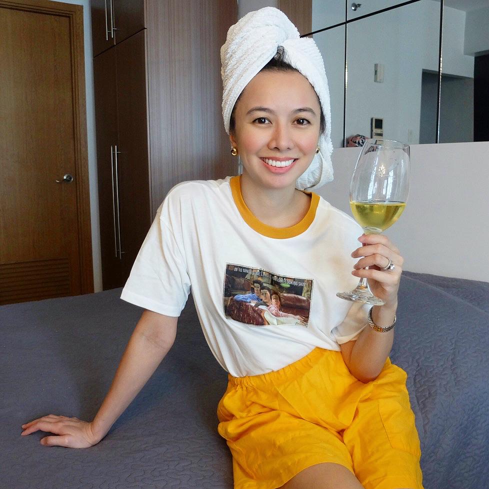 barefoot wines philippines