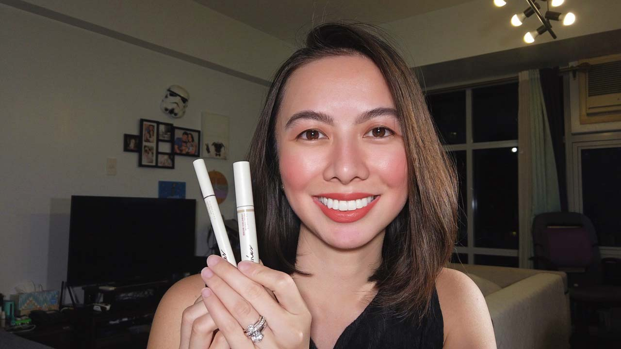 strokes beauty lab review 2