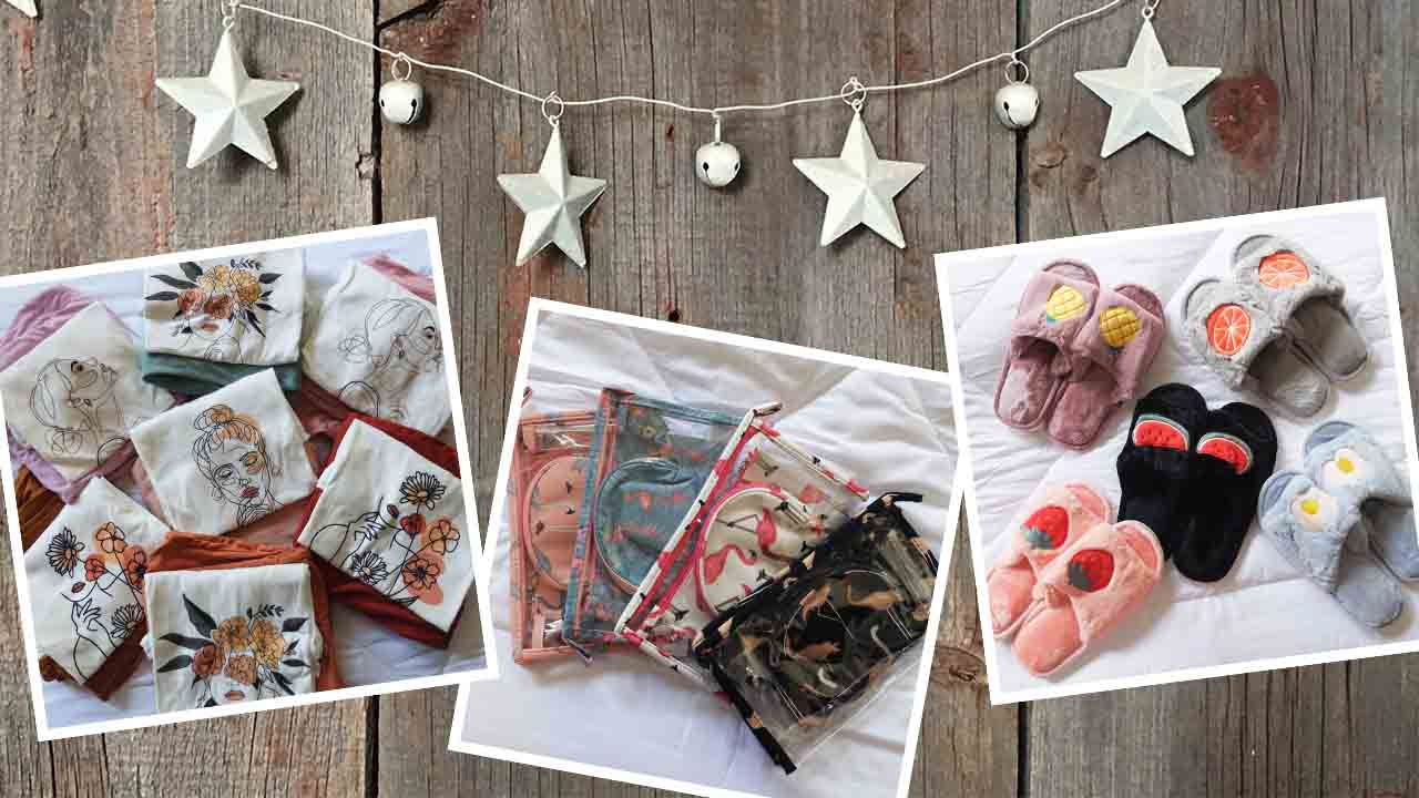 where to buy christmas gifts online