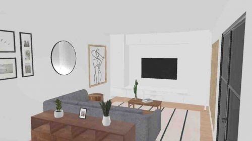 interior design home renders featured image